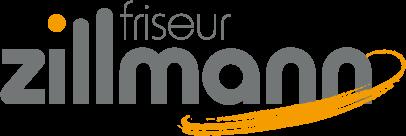 Logo von Peter Zillmann